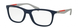 Prada Sport PS 04FV Prescription Glasses