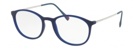 Prada Sport PS 04HV Prescription Glasses