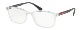 Prada Sport PS 04IV Prescription Glasses