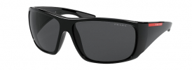 Prada Sport PS 04VS Sunglasses