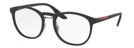 Prada Sport PS 05HV Prescription Glasses