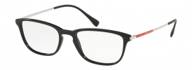 Prada Sport PS 05IV Prescription Glasses