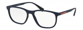 Prada Sport PS 05LV LIFESTYLE Prescription Glasses