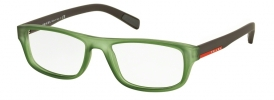 Prada Sport PS 06GV Prescription Glasses