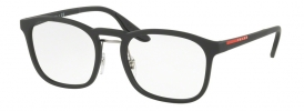 Prada Sport PS 06HV Prescription Glasses