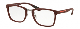Prada Sport PS 06LV ACTIVE Prescription Glasses