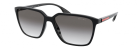 Prada Sport PS 06VS Sunglasses