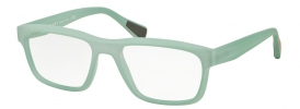 Prada Sport PS 07GV Prescription Glasses