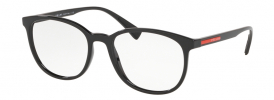 Prada Sport PS 07LV LIFESTYLE Prescription Glasses