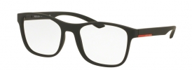 Prada Sport PS 08GV Prescription Glasses