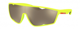 Prada Sport PS 09US ACTIVE Sunglasses