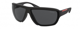Prada Sport PS 09VS Sunglasses