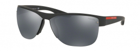 Prada Sport PS 17US ACTIVE Sunglasses