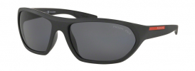 Prada Sport PS 18US ACTIVE Sunglasses
