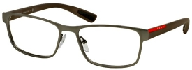 Prada Sport PS 50GV Prescription Glasses