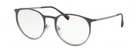 Prada Sport PS 50HV Prescription Glasses