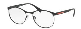 Prada Sport PS 50IV Prescription Glasses