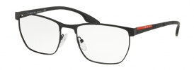 Prada Sport PS 50LV Prescription Glasses