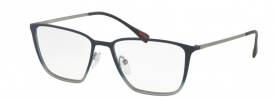 Prada Sport PS 51HV Prescription Glasses