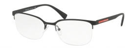 Prada Sport PS 51IV Prescription Glasses