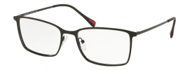 Prada Sport PS 51LV LIFESTYLE Prescription Glasses