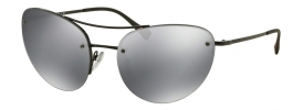 Prada Sport PS 51RS Sunglasses
