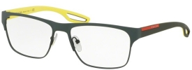 Prada Sport PS 52GV Prescription Glasses