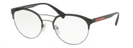 Prada Sport PS 52HV Prescription Glasses