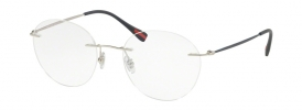 Prada Sport PS 52IV Prescription Glasses
