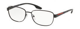 Prada Sport PS 52LV LIFESTYLE Prescription Glasses
