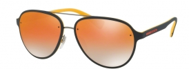 Prada Sport PS 52SS Sunglasses