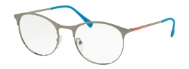 Prada Sport PS 53IV Prescription Glasses