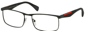 Prada Sport PS 54FV Prescription Glasses