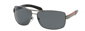 Prada Sport PS 54IS Sunglasses