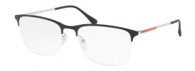 Prada Sport PS 54IV Prescription Glasses