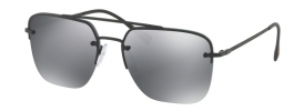Prada Sport PS 54SS Sunglasses