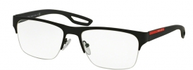 Prada Sport PS 55FV Prescription Glasses