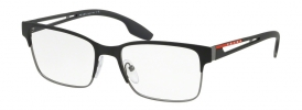 Prada Sport PS 55IV Prescription Glasses
