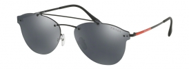 Prada Sport PS 55TS Sunglasses