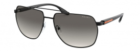 Prada Sport PS 55VS Sunglasses