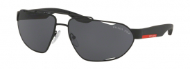 Prada Sport PS 56US ACTIVE Sunglasses