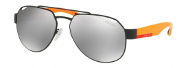 Prada Sport PS 57US LIFESTYLE Sunglasses