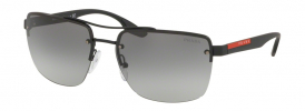 Prada Sport PS 60US LIFESTYLE Sunglasses