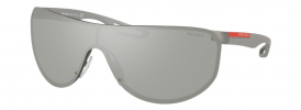 Prada Sport PS 61US ACTIVE Sunglasses