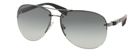 Prada Sport PS 56MS Sunglasses