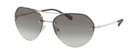 Prada Sport PS 57RS Sunglasses