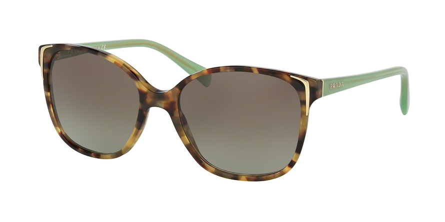 d03bb39460d0 4ce12 18c1a  closeout prada pr 01os sunglasses eb304 5d523