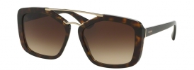 Prada PR 24RS CINEMA Sunglasses