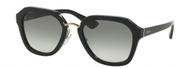 Prada Sunglasses 0PR 25RS CINEMA'
