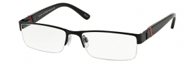 Ralph Lauren Polo PH 1117 Prescription Glasses